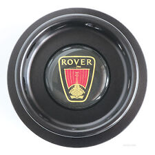 Rover 820 Vitesse 820Ti Oil Filler Cap Black Aluminium T16 Turbo T series