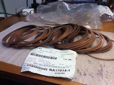(50) Gardner Denver COMPRESSOR Copper Gasket 25BC773 REPLACES 25BC495 NEW $149