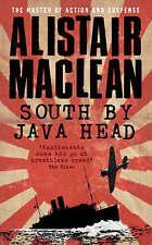 South by Java Head by Alistair MacLean (Paperback, 1995)