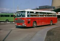 21 NWW 110E Yorkshire Traction 6x4 Quality Bus Photo