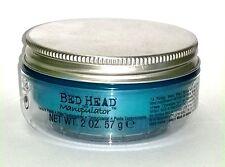 BED HEAD Manipulator Hair Paste - Styling Texture Paste - 2 oz