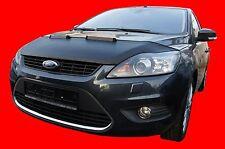Ford Focus 2 2008-2010  Auto CAR BRA copri cofano protezione TUNING