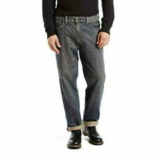 Jeans Levi's Levi's 550 Taille 34 pour homme