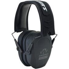 WALKERS GAME EAR GWP-RSMPAS Razor(R) Series Slim Passive Muff