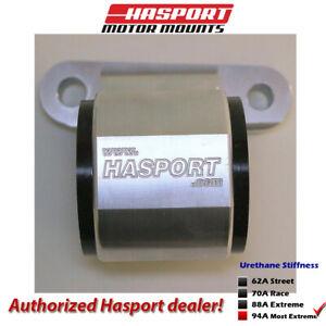 Hasport Mounts H / F-Series Left Hand Mount 1990-1993 for Honda Accord CBLH-94A