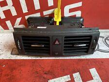 MERCEDES C CLASS W204 Vents Dashboard Centre A2048305754 2007-2011