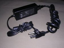 Delta Electronics AC Power Adapter/Charger Model ADP-40ZB Rev.B LPS 12V. Working