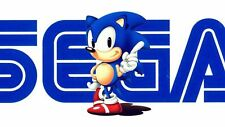 Sega Collection Retropie 4.4   Raspberry Pi 3 B+ & B 64gb GB Micro Sd Card Great