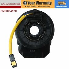 New Clock Spiral Cable Clock Spring For Ssanyong Korando Actyon C200 2.0L DIESEL