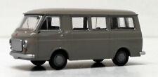 34401 Brekina HO Fiat 238 colore grigio topo scala 1:87