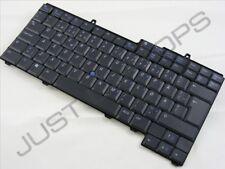 New Dell Inspiron 6000 9200 9300s Swedish Finnish Keyboard Tangentbord J4118