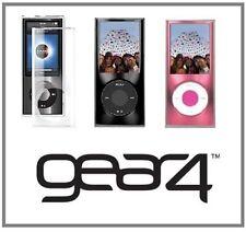 Étuis, housses et coques pour lecteur MP3 Apple