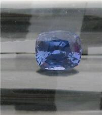 1.40 CT. NATURAL ROYAL BLUE CEYLON SAPPHIRE