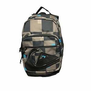 Quicksilver Schoolie Backpack SALE! RRP: £34.99 NOW: £20.99