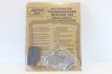 Ford / Toyota Borg Warner 40/51 automatic transmission service kit nos