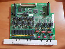 Panasonic KX-TA624 8 port expansion card KX-TA62477E