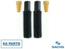 DUST COVER KIT, SHOCK ABSORBER FOR HONDA SACHS 900 176 SERVICE KIT