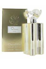 Oscar de la Renta Oscar Oro Eau de Parfum Spray 200ml