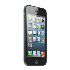 Apple EE 32GB Phones