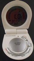 Williams-Sonoma Dual Temperature Digital Roasting Thermometer
