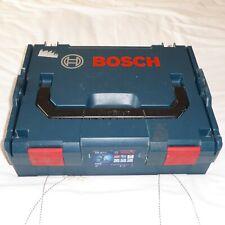 Bosch Sortimo L-BOXX GSB GSR 18 V 14.4 drill tool 2 LI + 21 28 60C EC 1800 180