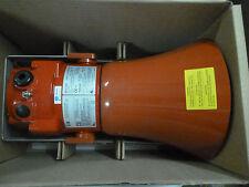 ProDetec BEXL25E100V LoudSpeakers 25W Flameproof Marine Grade - Clearance