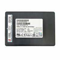 Samsung PM863a 240GB Solid State Drive SATA III 6Gb/s Internal TLC 2.5'' SSD