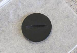 Nikon Motor Drive Coupling Cap for F3 F3T F3HP F3P Coupler Cover NEW