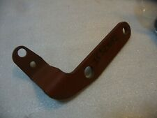 353240R2 International Harvester Farmall Cub LoBoy Clutch Release Yoke