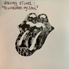 "Rolling Stones - Plundered My Soul /7 7"" - 1. UK-Pressing 2010 - NEW sealed"