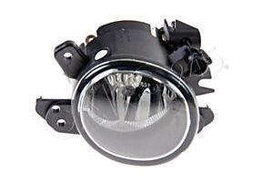 Genuine Mercedes Fog Driving Light Right SMART 2518200856
