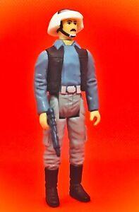 Custom Star Wars Rebel Fleet Trooper (Stormtrooper) Army Builder Not Vintage