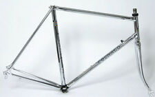 NEW (NOS) COLNAGO ARABESQUE REGAL FRAMESET, 57cm