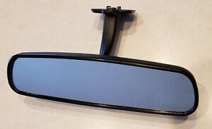 03-11 Honda Element Interior Rear View Day/Night Mirror Black OEM SAMEDAYSHIPPIN