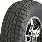 4 New 265/70R17 Ironman All Country AT All Terrain Truck SUV Tires <br/> FREE SHIPPING to a local tire installer (or your home)!