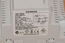 Siemens TXB1 .PBUS