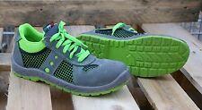 Logical Neu Dunlop Arbeitsstiefel Gr 46 Gummistiefel Stiefel Mit Stahlkappe Neu Neu Neu Schuhe & Stiefel