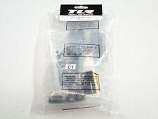 NEW TLR LOSI 22 5.0 DC BUGGY Shocks Set Bag C LC22