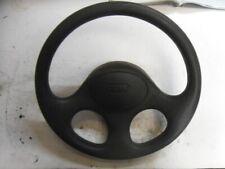 LDV Convoy 1996 - 2006 Steering Wheel