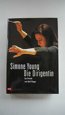 Simone Young - Die Dirigentin