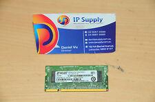 Cisco MEM8XX-256U512D 256MB DRAM SODIMM Memory for 880 Series Router 6MthWty