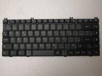 Original keyboard for Toshiba Dynabook E5 E6 EU layout Quebec NoPointer 3288#