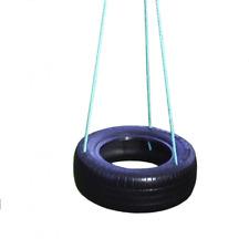 3 Point Horizontal Tyre Swing