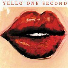 Yello - One Second [CD]