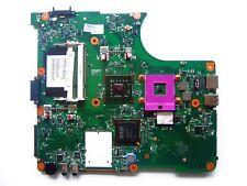 Motherboard Toshiba Satellite Pro L300 L305 L350 L355 V000138650 6050A2264901