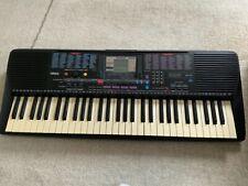 YAMAHA Keyboard PSR-220 ; 61 Tasten ; TOP ZUSTAND !!!