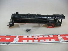 AH33-0,5# Märklin/Marklin H0 Gehäuse für Lok mit Tender/Dampflok 01 097/F 800