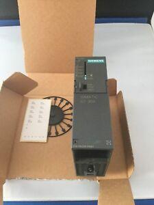 Siemens 6ES7 314-1AG13-0AB0 Cpu Module