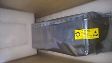 Siemens Model Psx-12 Final Assy P/N 500-034120 (Perfect Service Stock!)