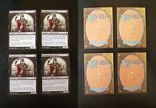4x Thoughtpicker Witch - Ravnica